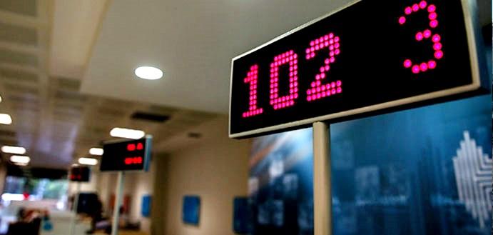 18 MAYIS'TA 14 İL VE ZONGULDAK'TA BANKALAR KAPALI OLACAK