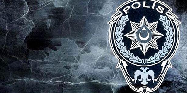 3 POLİS AÇIĞA ALINDI