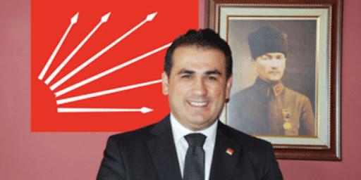 """""""30 AĞUSTOS ZAFER BAYRAMINI, BU YIL DA COŞKUYLA KUTLAYACAĞIZ!"""""""