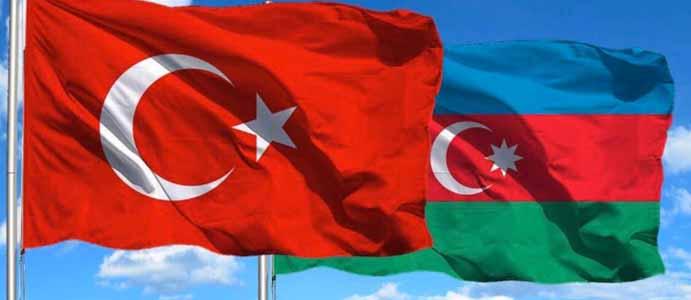 BAŞKAN BOZKURT: CAN AZERBAYCAN'IN ZAFERİ KUTLU OLSUN