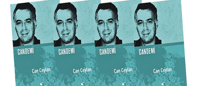 CANDEMİ, CAN GİBİ GELDİ!...