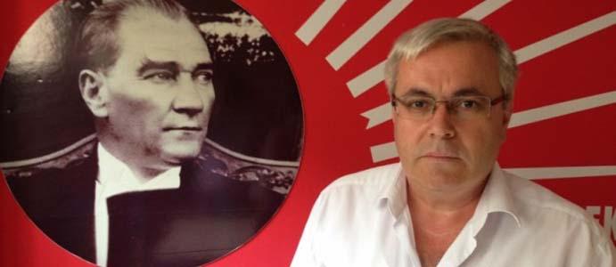 CHP DEVREK'TE SEÇİM HEYECANI DELEGE SEÇİMLERİYLE BAŞLIYOR