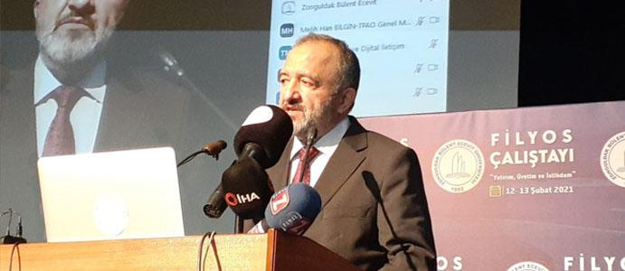 CHP'Lİ VEKİLLER DAVET EDİLMEDİ