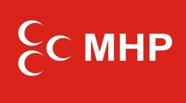 İŞTE MHP ZONGULDAK MİLLETVEKİLİ ADAY LİSTESİ...