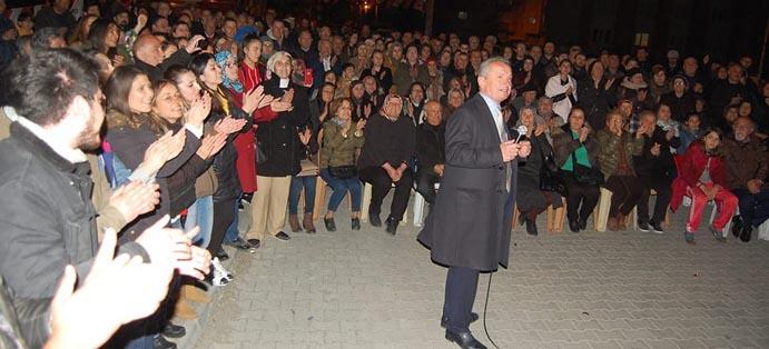 KANTARCI YENİ MAHALLE'DEYDİ