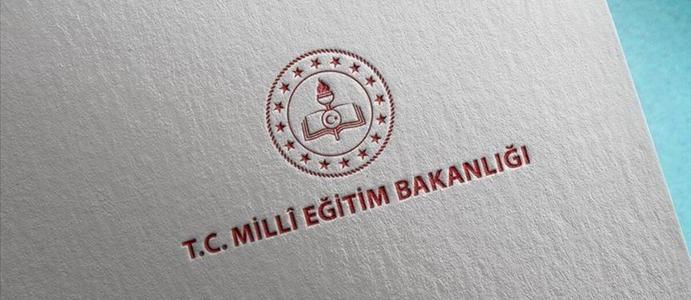 LİSTEDE DEVREK'TEN İSİMLER VAR