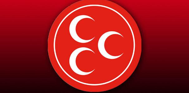 MHP DEVREK ADAYI AKDEMİR'İN LİSTESİ...