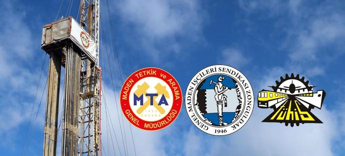 MTA TİS GÖRÜŞMELERİNİN İKİNCİ OTURUMU YAPILDI