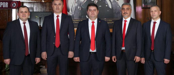 """""""ÖĞRETMENLER GÜNÜ KUTLU OLSUN"""""""