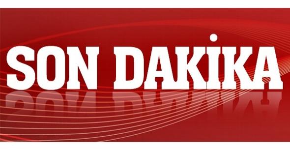 SAHTE RAPOR İDDİANAMESİ KABUL EDİLDİ