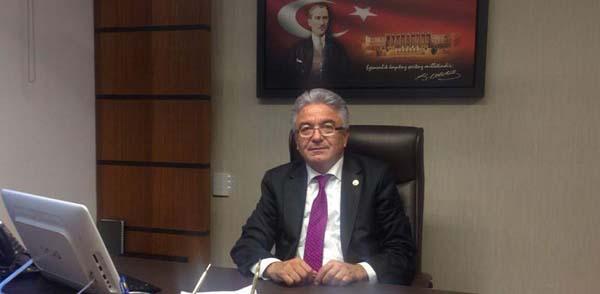 TURPCU, DEVRİM ŞEHİDİ ASTEĞMEN KUBİLAY'I ANDI