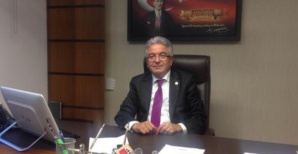 TURPCU: 'ÜÇ FİDAN' ÖLÜMSÜZLEŞTİRİLMİŞTİR