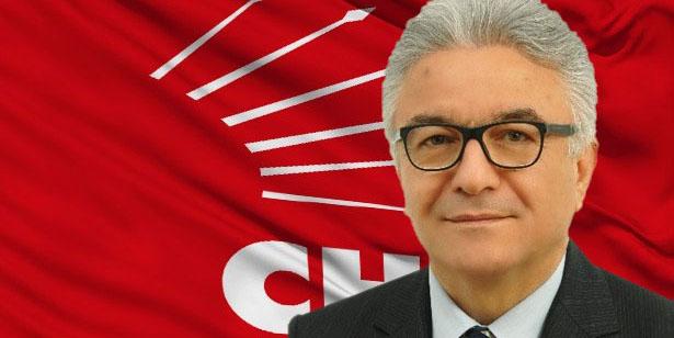 TURPCU'DAN ÇALIŞTAY'A DAVET