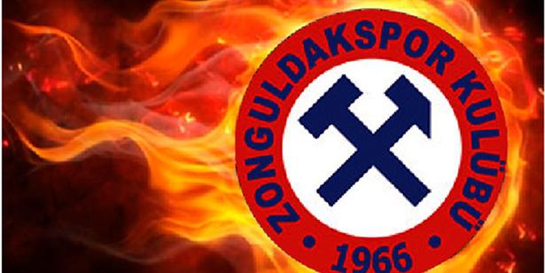 ZONGULDAKSPOR PFDK'YE SEVK EDİLDİ