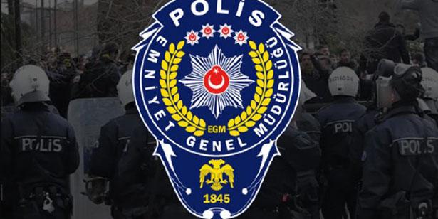 500 BİN POLİS VE POLİS EMEKLİSİ İÇİN KARAR ÇIKTI