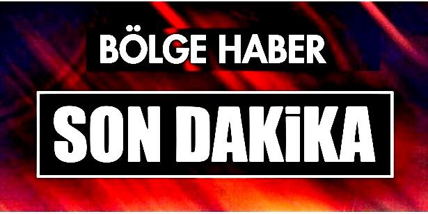 CEZAEVİ KOMUTANI GÖZALTINA ALINDI...