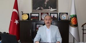 DEVREK TSO'DAN GENEL TEŞVİKLER BİLGİLENDİRME TOPLANTISI.