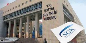 SGK, Şüpheli Emekliliğe Karşı Takip Başlattı