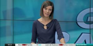 ULUSOY BJK TV' YE TRANSFER OLDU