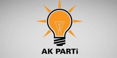 AKP'DE 9 BELDE BAŞKAN ADAYI KESİNLEŞTİ