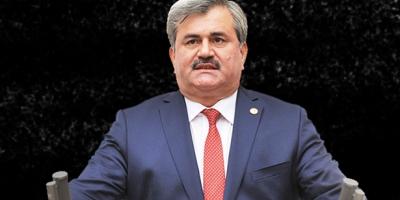 AKP'Lİ ÇATUROĞLU GERİ VİTES YAPTI!