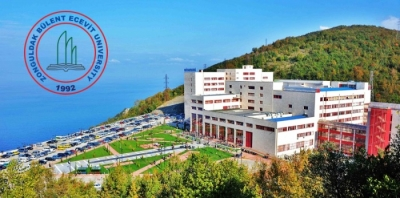 BEÜ İLETİŞİM FAKÜLTESİ 50 ÖĞRENCİ ALACAK