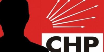 CHP'DE 12 ADAY SIFIR ÇEKTİ