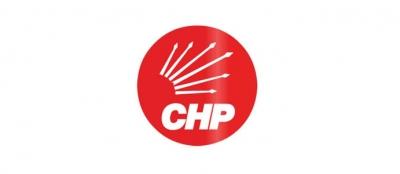 CHP'YE KATILIM ARTIYOR!