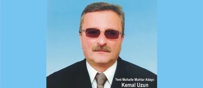 DEVREK YENİ MAHALLE'DE MUHTARLIK SEÇİMİ YAPILACAK
