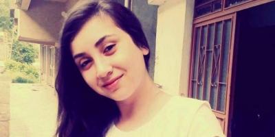 DİLARA'NIN ÖLÜM NEDENİ ERİŞİLEMEYEN SAĞLIK SİSTEMİ!