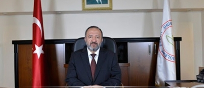 'ENGELLİLER GÜNÜ ÖNEMLİ BİR GÜNDÜR'