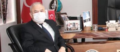"""KALBİMİN AĞACI YURDUMUN AĞACI"""