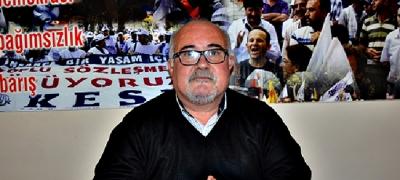 ORHAN YILMAZ HUKUK ZAFERİNİ KAZANDI