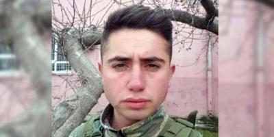 PINAR BARIŞ HAREKATI' NDAN ACI HABER