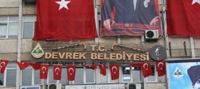 'TC' İBARESİ GERİ GELDİ