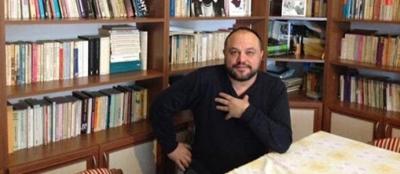 TIĞ'IN ŞİİRLERİ AZERBAYCAN DİLİNDE