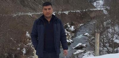 VURULAN POLİS MEMURUNDAN HABER VAR
